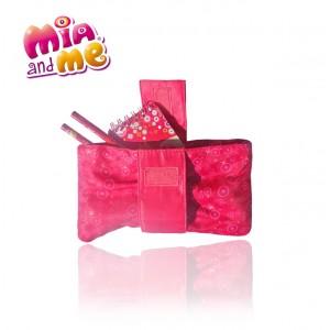 X2 guardabarros universales para bicicletas + kit de fijación MUDGUARDS 68304