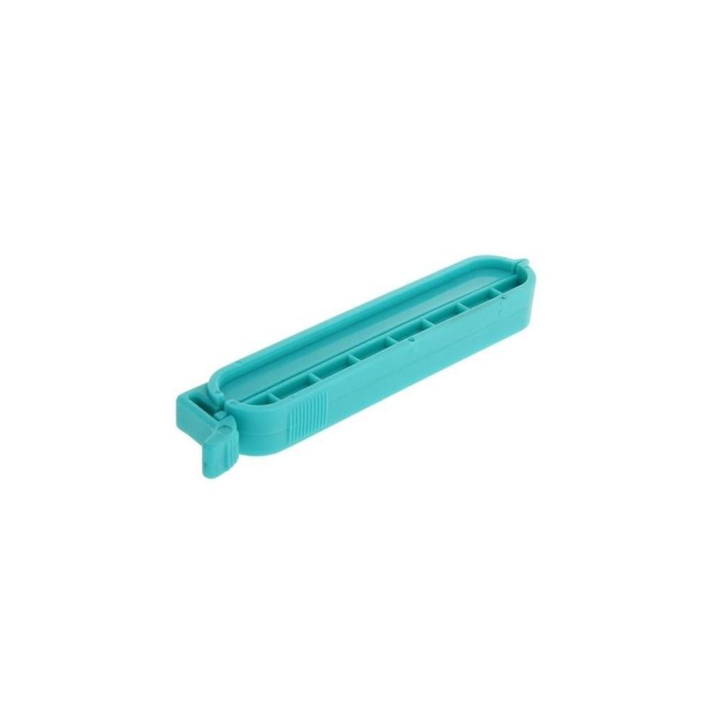 Lámpara de pared OVALADA de rejilla E27 DHOMTECK (ideal para jardín) – Iluminación para exteriores