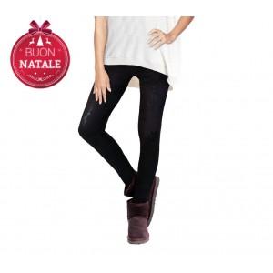 Estantería modular de 2 niveles para el interior de armarios y muebles (50 x 70 x 40 cm)