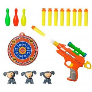 Lámpara LED RGB en forma de diamante para exteriores jardín funciona con carga solar
