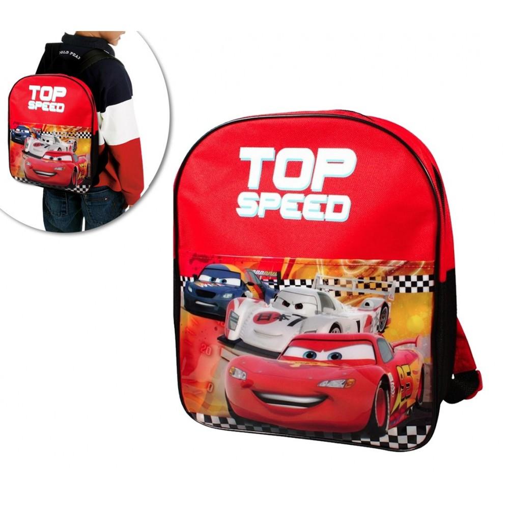 Kit 2 piezas para la sustitución de la PLACA LED + LED DRIVER / Alimentador de focos LED de LUZ FRÍA 6500 k