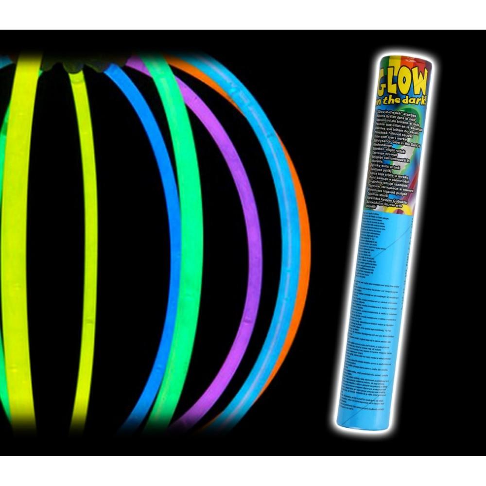 Kit 2 piezas para la sustitución de la PLACA LED + LED DRIVER / Alimentador de focos LED de LUZ CÁLIDA 3000 k