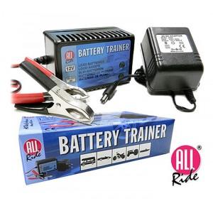 2814 Puzzle infantil de 10 piezas hecho de espuma EVA (30 x 30 cm)