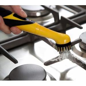 Pack de 24 rollos para recoger las heces del perro (colores surtido)