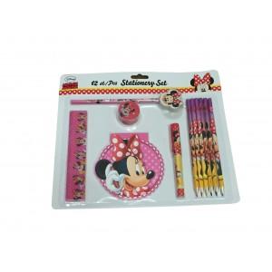 Tienda de campaña con sistema pop-up para animales pequeños (36 x 36 x 36 cm / ventana exterior)