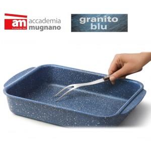SW14056 Toalla infantil de playa con motivo de STAR WARS (70 x 140 cm / 100% algodón)