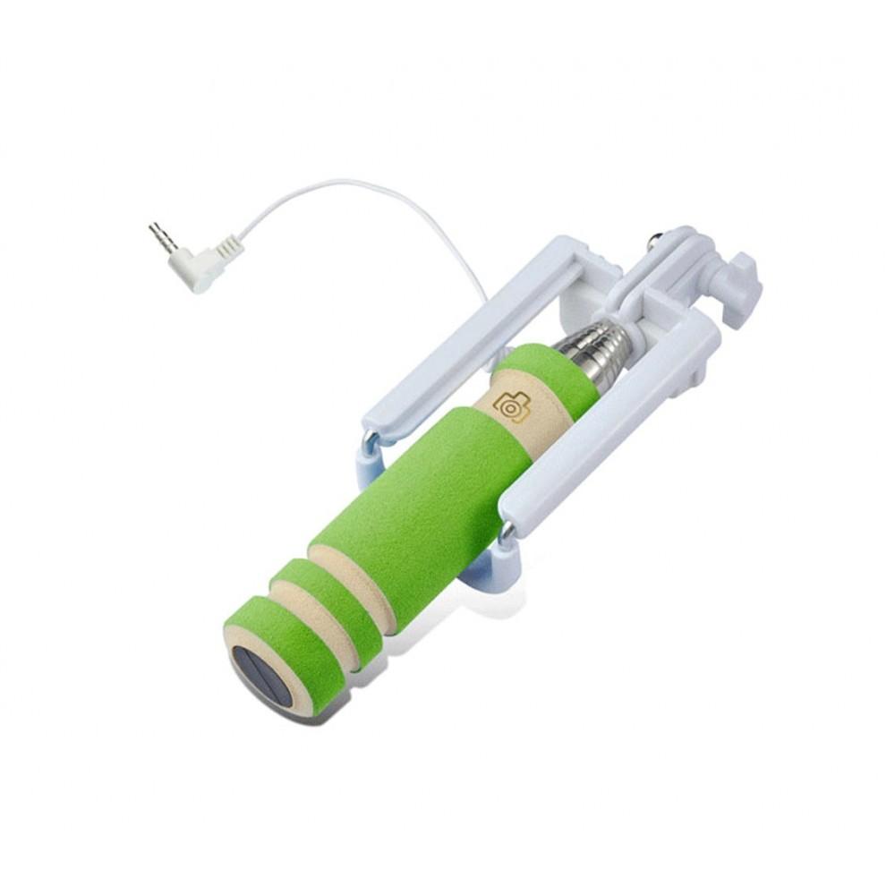 Kit completo de ducha para perro - Champú de (200 ml) IO&TE