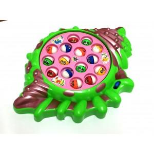 105224 Máscara gel revitalizante para ojos cansados alivio instantaneo