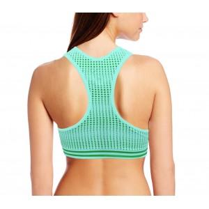 PALLINA - Bola-Escoba automática cuidado limpieza suelo hogar (10 cm)