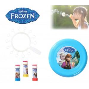 Caja fuerte electrónica con funcionamiento a pilas y númeración