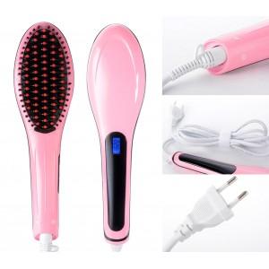 612377 Braguitas de caramelo para mujer ropa interior de caramelo sexy