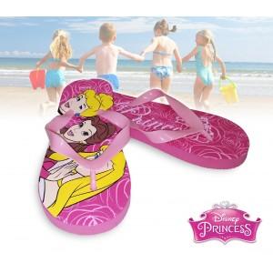 Aletas de buceo para practicar inmersiones en varios colores y tallas (adultos)